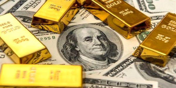 متغیرهای تاثیرگذار بر قیمت طلا