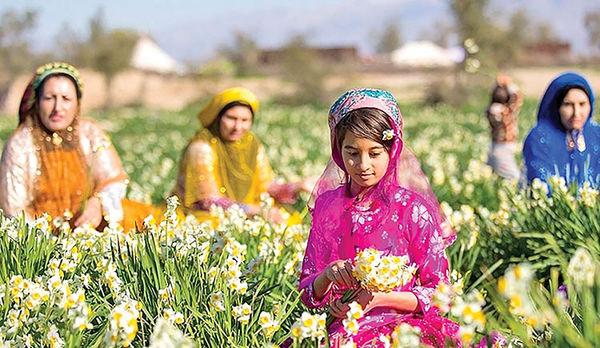 مانع اصلی گردشگری کشاورزی