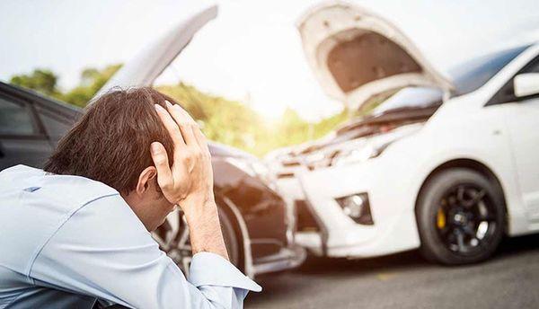 خرید بیمه بدنه خودرو: راهکار آسان و اختیاری برای جبران خسارات مالی ماشین در سال1400