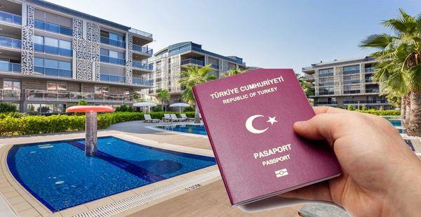لغو تورهای ترکیه به شرکتهای گردشگری اعلام شد