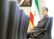 رمزگشایی از شایعه استعفای وزیر ارشاد