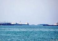 بریتانیا، درسودای بازگشت به خلیجفارس