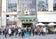 آزمون دشوار جشنوارههای سینمایی