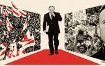 سرنوشت سیاست داخلی روسیه در دستان بایدن است؟