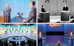 تجربه جهانی از مناظرههای انتخاباتی