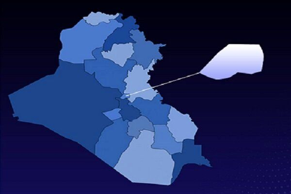 جزئیات نشست کشورهای منطقه در بغداد
