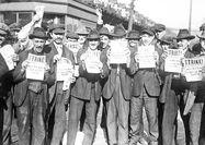 کارگرانی که برای 8 ساعت کار جان دادند