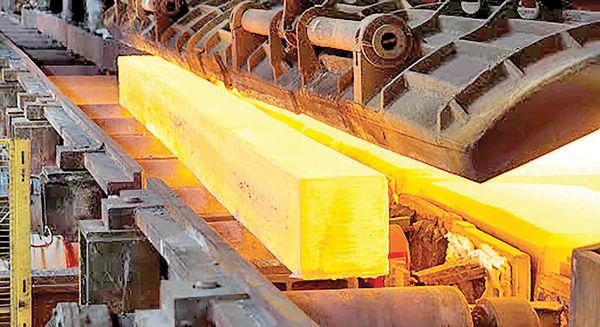 شواهد تغییر بنیادین بازار فولاد