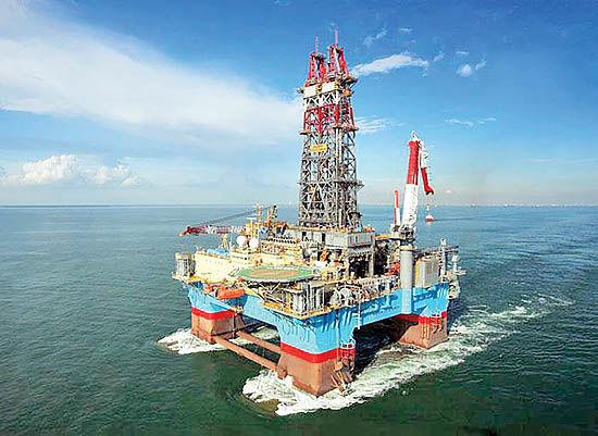 سرگیجه معاملهگران بازار جهانی نفت
