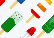 آیا والپیپر جدید گوگل نام نسخه بعدی اندروید را فاش کرده است؟