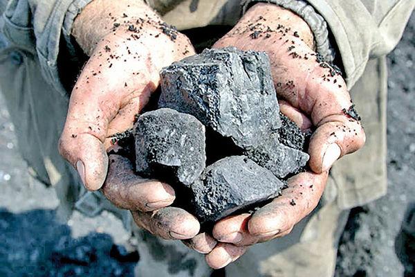 کاهش تولید زغالسنگ اندونزی  با توسعه انرژیهای تجدیدپذیر