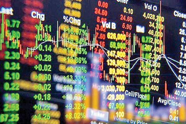 بازارها، چشم انتظار برخورداول