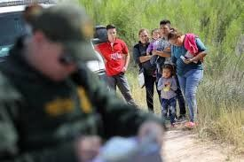 اذعان مقام سابق ترامپ به ناکارآمدی تحقق سیاست جدایی والدین از فرزندان