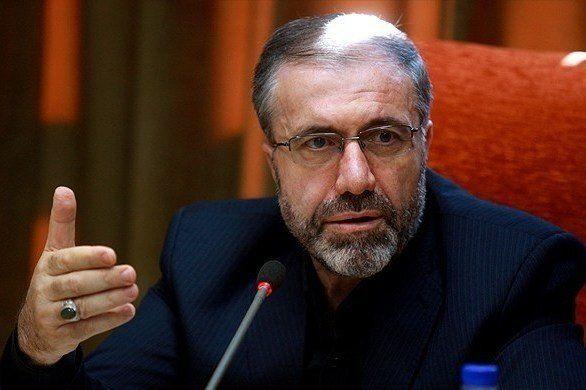 اظهارات مهم معاون وزیر کشور درباره تجمعات در سال ۹۹، امنیت نقاط مرزی و ...