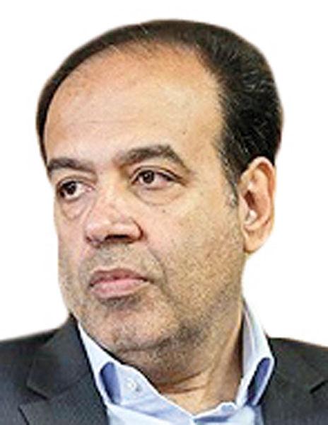 بوروکراسی در برابر اصلاحات