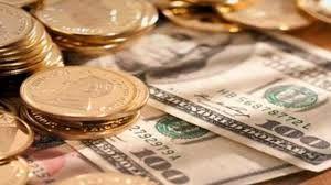 سکه و دلار سقفهای قیمتی جدیدی را ثبت کردند