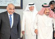 تکاپوی بغداد برای میانجیگری بین تهران و ریاض
