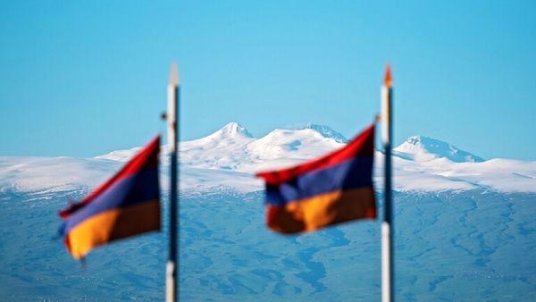 تصمیم ارمنستان برای ممنوع کردن واردات از ترکیه