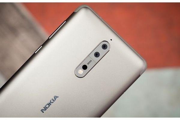قیمت پرفروش ترین گوشی های موبایل نوکیا چقدر است؟