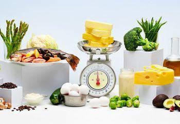 7 عاملی که زمینه چاقی را در بدن فراهم می کنند