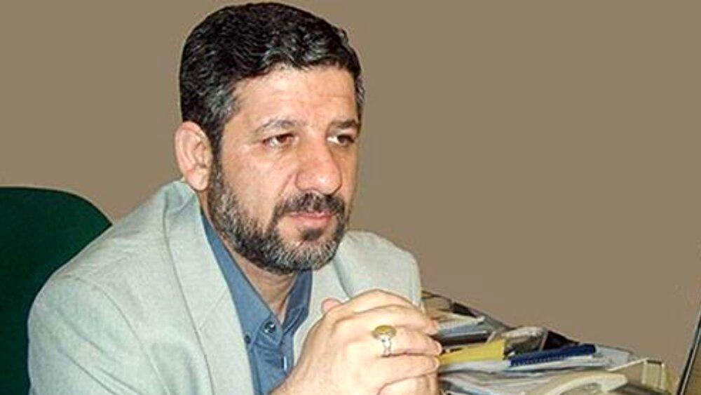 ۲ رقیب جدی رئیسی در انتخابات ۱۴۰۰ /اگر رئیس جمهور شوم ۲۹ خرداد روز پایان فساد و رانت در کشور خواهد بود