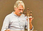 اجرای مجدد «شهرخاموش» کیهان کلهر با نوازندگان ایرانی