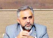 افزایش تولید و صادرات  در منطقه ویژه اقتصادی خلیجفارس