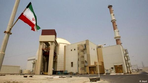 ادعای خبرنگار وال استریت ژورنال: نامه آژانس به ایران برای تداوم نظارتهای هستهای