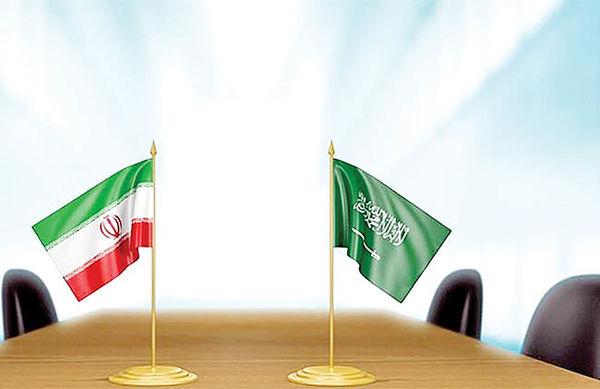 ایران و عربستان در آستانه توافق
