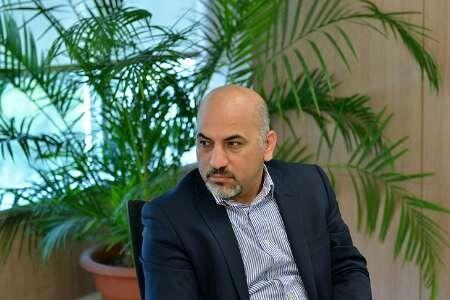 نگرانی برای از دست دادن بازار گاز عراق و ترکیه