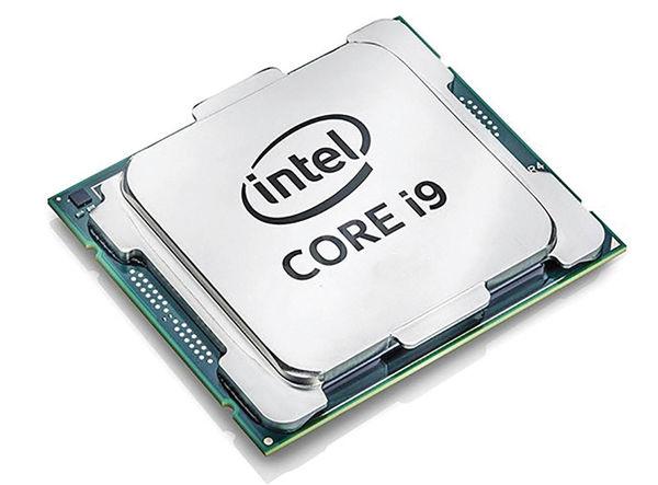 انتشار بنچمارک از پردازنده Core i9 9900K اینتل