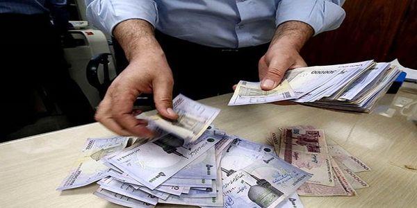 بررسی تغییرات متغیر های پولی در مرداد 1400