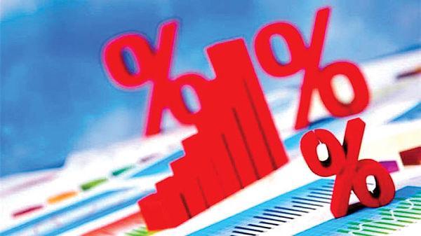 نرخ سود بازار بین بانکی  به 17/ 18 درصد رسید