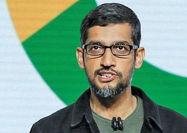 هشدار مدیرعامل گوگل درباره بهکارگیری فناوری هوش مصنوعی