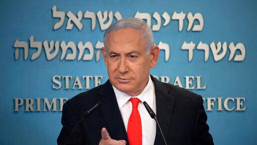 مخالفت مقامات ارشد امارات با استقبال از نتانیاهو