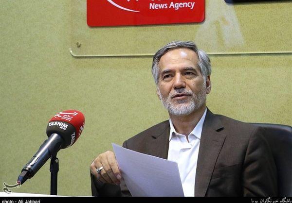 انصراف ناظمی اردکانی به نفع آیتالله رئیسی در انتخابات