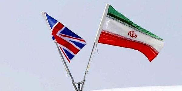 انتخاب سفرای جدید ایران و انگلیس+سوابق