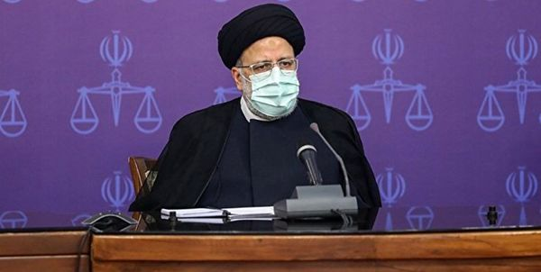نگرانی رییسی درباره وضعیت انبارهای سازمان اموال تملیکی