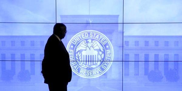 واکنش بازارها به تصمیم فدرال رزرو