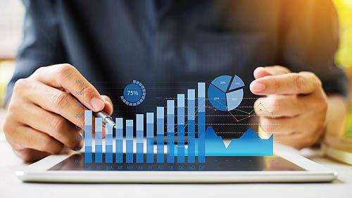 دیجیتالی کردن اقتصاد؛ تحولی بزرگ