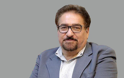 دلنوشته نماینده سابق مجلس برای سیزده بدر کرونایی