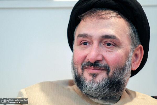 گمانه زنی ابطحی در مورد پشت پرده طرح ضد اینترنت مجلس