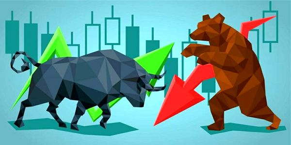 طلا سرمایه گذاران را ناامید کرده است؟