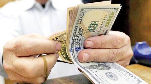 پیروزی کاهشیها در بازار دلار