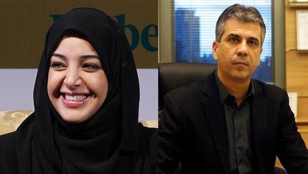 رایزنی تلفنی مقام اماراتی با وزیر رژیم صهیونیستی