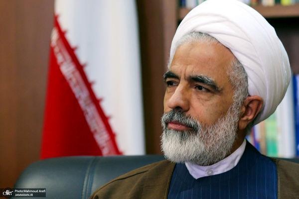 اعلام آمادگی مجید انصاری برای مناظره با اعضای شورای نگهبان در مورد ردصلاحیت ها