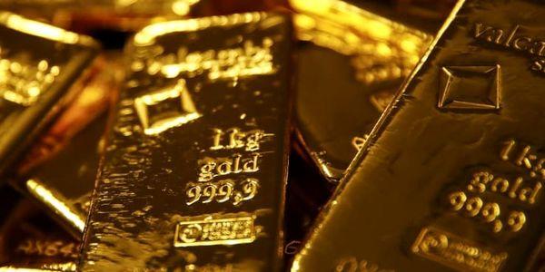 دو پیش بینی از آینده طلا