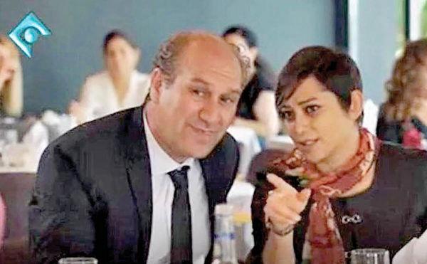 حذف نام یک بازیگر از تیتراژ «پایتخت ۵» در پی حاشیهها