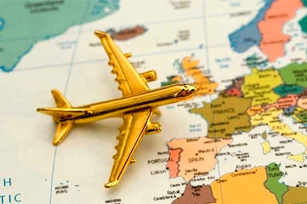 ارزانترین کشور برای اقامت اروپا را می شناسید؟
