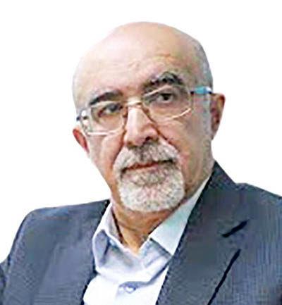 ضرورت هماهنگی دولت  و بخشخصوصی در حوزه آبزیان